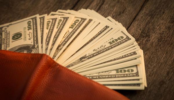 Як створити гаманець Webmoney в Україні