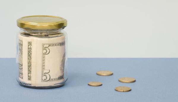 Скільки коштує оренда банківського сейфу в Україні?