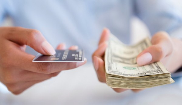 Через скільки років списується борг по кредиту в Україні?
