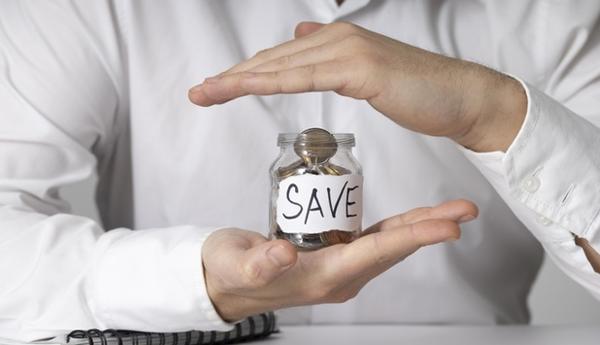 Чи варто відкривати депозит в ПриватБанку?
