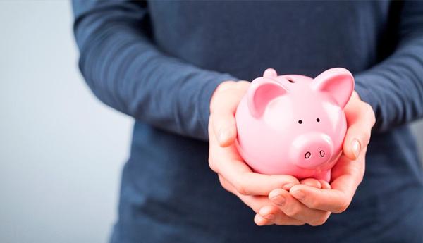 Чи варто відкривати депозит в Ощадбанку?