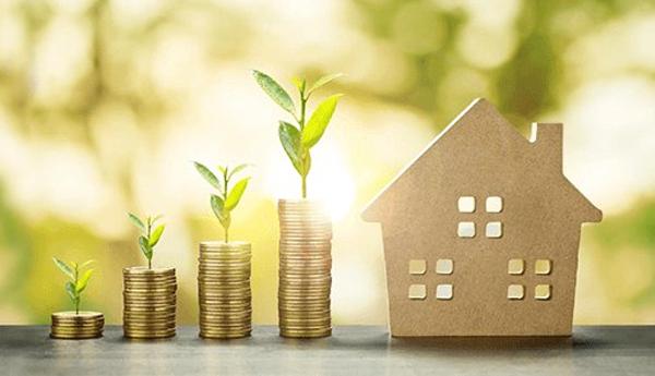 Скільки потрібно заробляти для покупки квартири в Україні?