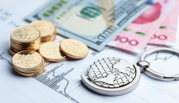 Історія появи грошей та навіщо вони потрібні?