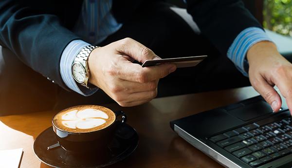 Скільки потрібно грошей, щоб відкрити кав'ярню?